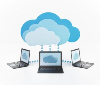 L'outsourcing et le cloud