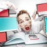 Avantages de l'externalisation de la comptabilité