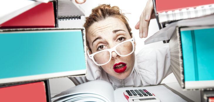 Avantages de l'externalisation de comptabilité