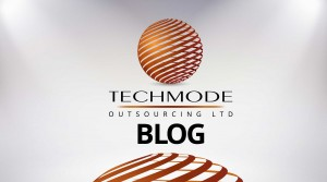 Techmode Blog