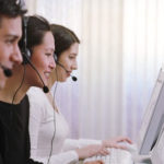 CRM in BPO, how to better serve its customers