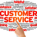 The Essence of Customer Service