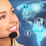 Tout savoir sur le métier des téléopérateurs d'un centre d'appels