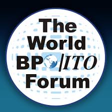 World BPO and ITO Forum