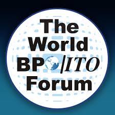 World BPO and ITO Forum