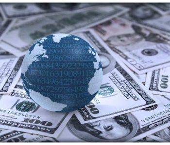 global economy économie mondiale