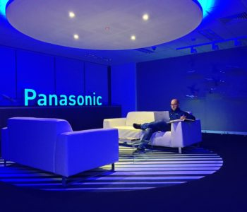 panasonic customer satisfaction