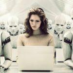 ROBOTIQUE PROCESS AUTOMATION (RPA) ou l'automatisation, es-ce que ça va marcher?