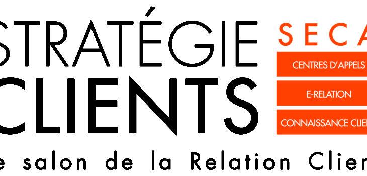 Salon Stratégie Clients 2016