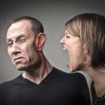 Comment un client en colère peut être une bonne occasion pour une entreprise?