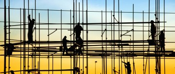 externalisation du travail