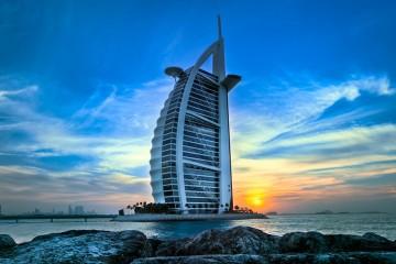 externalisation offshore