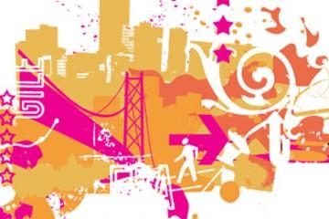 externaliser graphic design