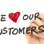 Why Customer retention is a necessity for businesses?