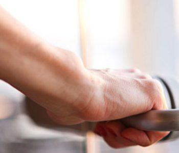 Les six raisons les plus fréquentes pour lesquelles les clients ne reviennent pas