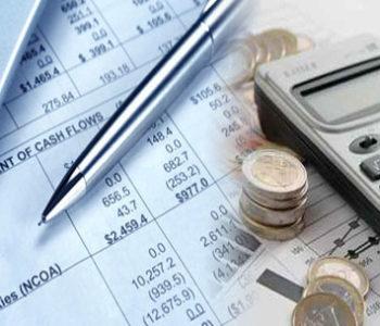 sous-traitance des opérations de comptabilité et de finance